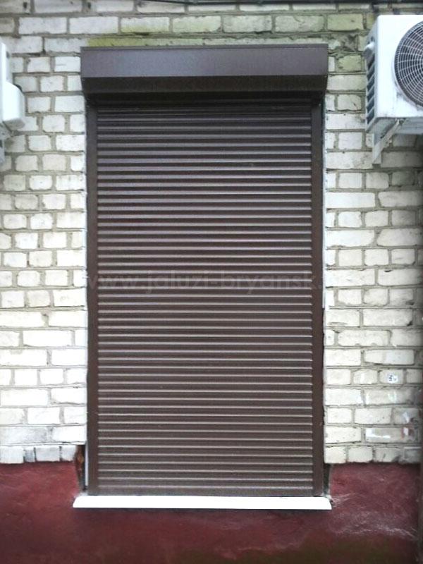 Откатные ворота - купить в Москве (цены) - vorota-traderu